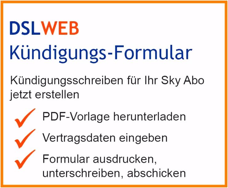 Sky Vertrag Kundigen Word Vorlage 15 Vorlage Sky Kündigung T6mk36n4g0 W4ji04eof6