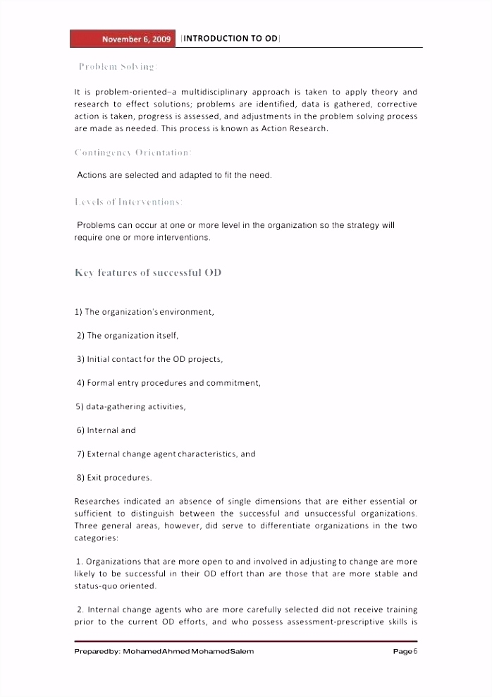 General Contract for Services Template Beautiful Sla Service Level