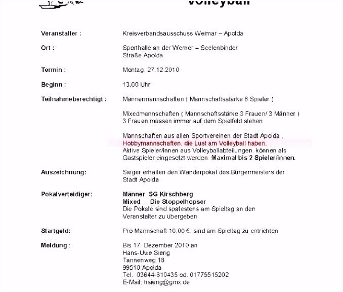 43 Brief O2 Anschrift Kündigung Gut productdesignutah