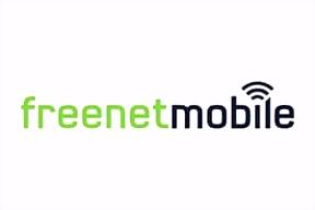freenetMobile – Kündigung Ihres Handyvertrags