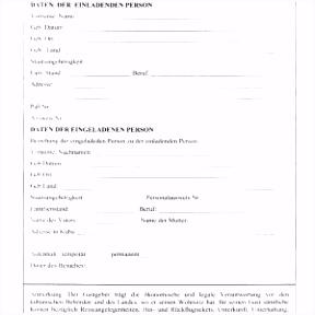 Kindergeburtstag Einladung Ausdrucken Speisekarten Vorlagen