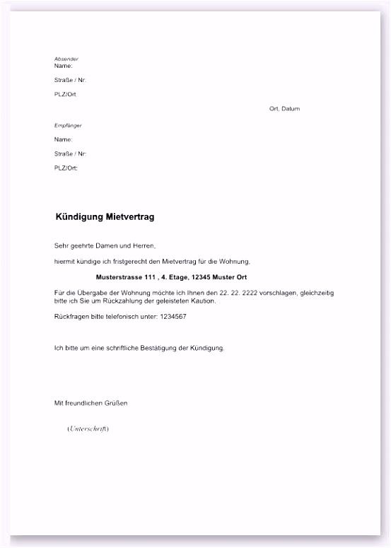 Spendenbescheinigung Verein Vorlage Sammlung Von 51 Kundigung Sportverein Muster B4ek15fyq7 Bmye52hto4