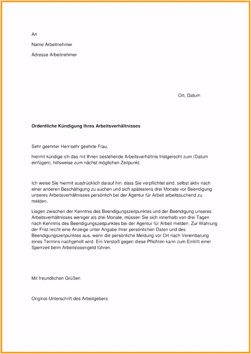 Editierbar Telefonischer Vertrag Widerruf Muster