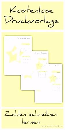 Sprechzeichnen Vorlagen Kostenlos Die 677 Besten Bilder Von Teaching Ideas toddlers Preschoolers T5aq05efe3 M5zcvutlqu