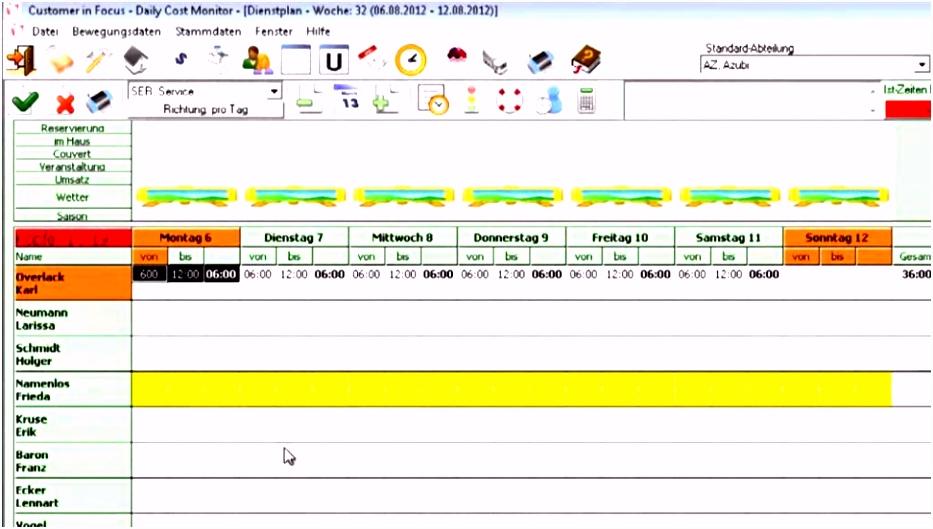 Schichtplan Excel Vorlage 3 Schichten Neu 3 Schicht Kalender 2016