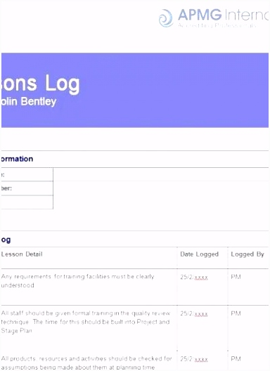 Review Log Template Excel Bill – voipersracing