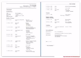 Original Bewerbungsanschreiben Muster Stellenanzeige Stellenanzeige