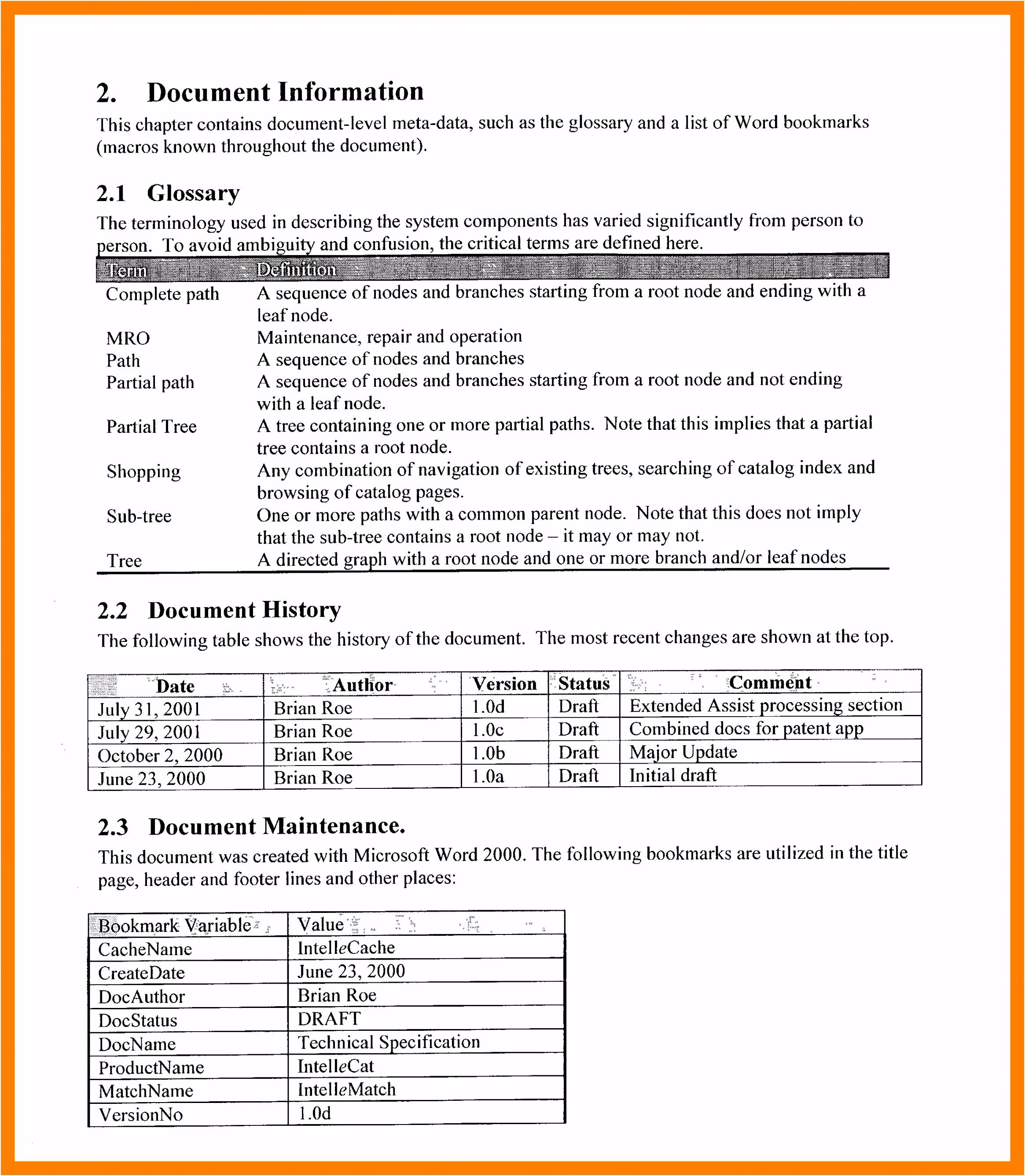 17 bewerbung schreiben layout