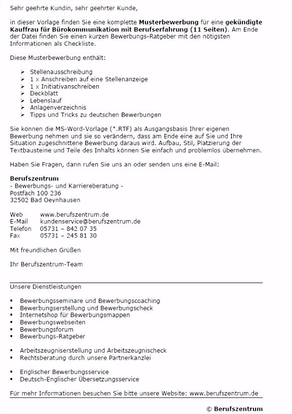 Stellenbeschreibung Vorlage Sekretarin 25 Süß Stellenbeschreibung Teamleiter Vorlage Modelle C5ni78jgh4 Hhfzmhbvnu