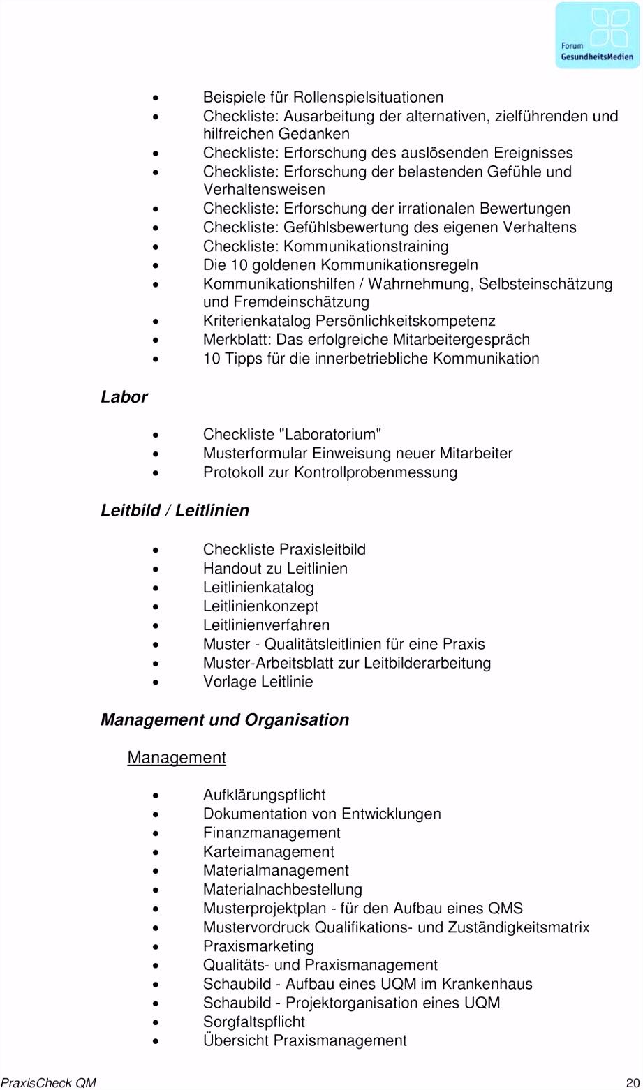 Muster Stellenbeschreibung Praxismanagement Sammlungen Von