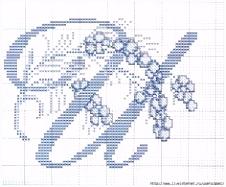 Sticken Buchstaben Vorlagen Online Die 903 Besten Bilder Von Kreuzstich Buchstaben E9ym15sda6 Dmpd62tsf4