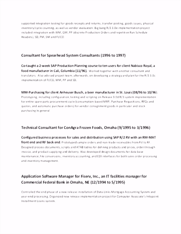 Resume for Chef Examples Google Resume Templates Luxury Chef Resume