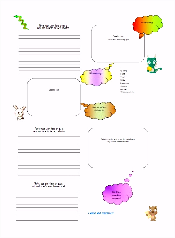 Storyboard Illustrator Template 82 Storyboard Templates Pdf Ppt Doc