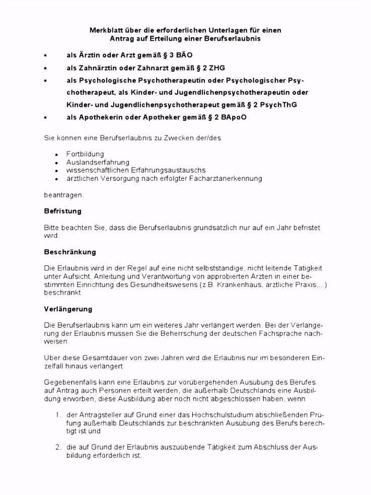 Stundenaufstellung Vorlage 05 Merkblatt Berufserlaub Pdf C1eu21nsj5 B4bqmhutfu