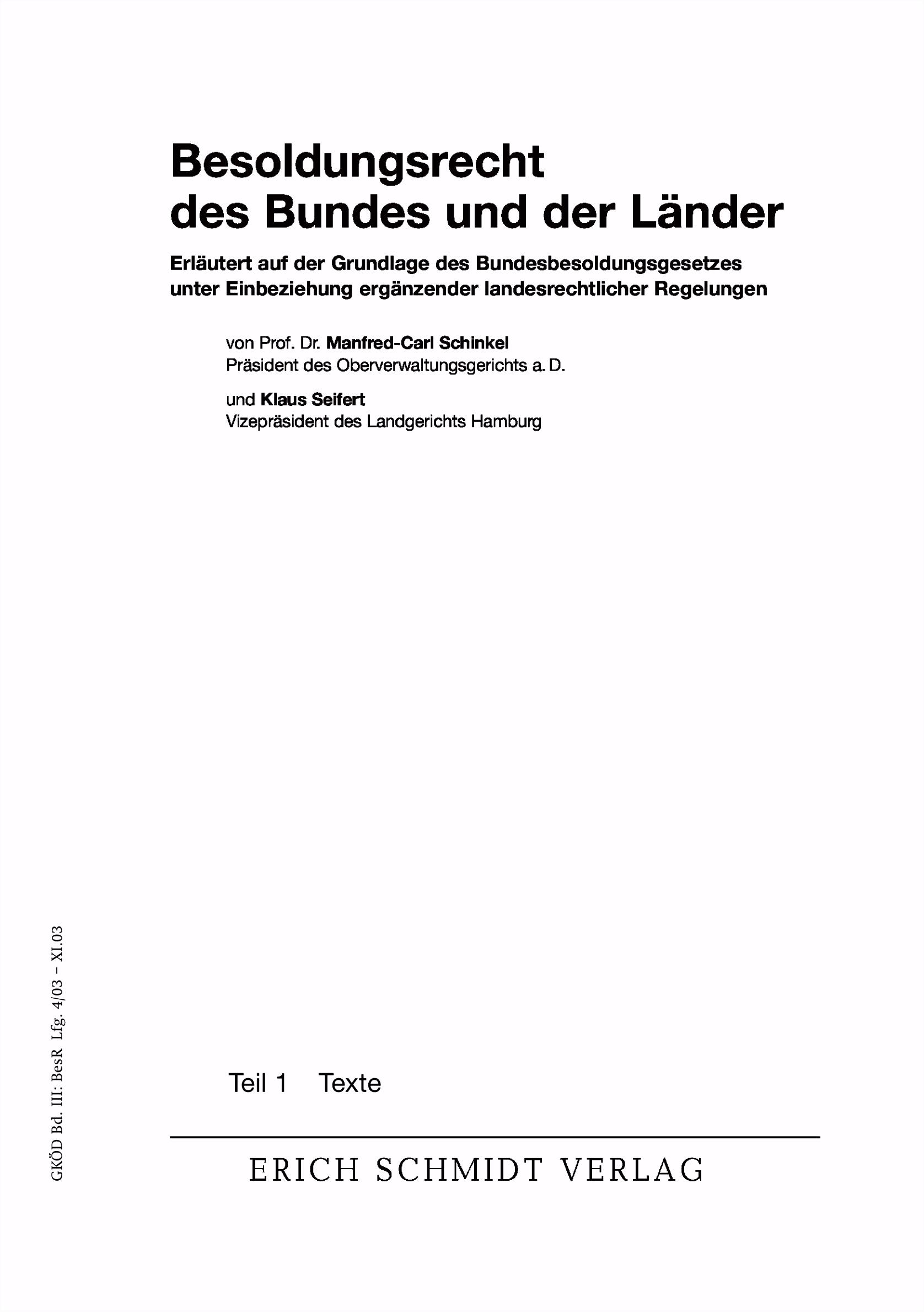 Systemisches Fragen Vorlagen Und Zubehoer H6ys99dhk2 Dhbhu4glbm