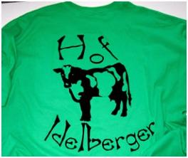 T Shirt Bedrucken Vorlage Flock Flex Siebdruck Aktive Werbung G Kohl L9ot57dq01 O5rh54ifos