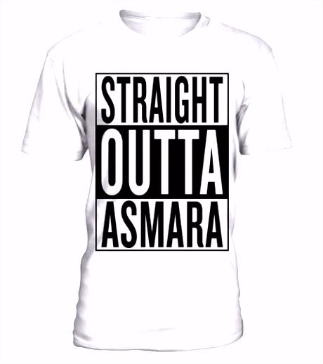 Frisches T Shirt Schwarz Vorlage