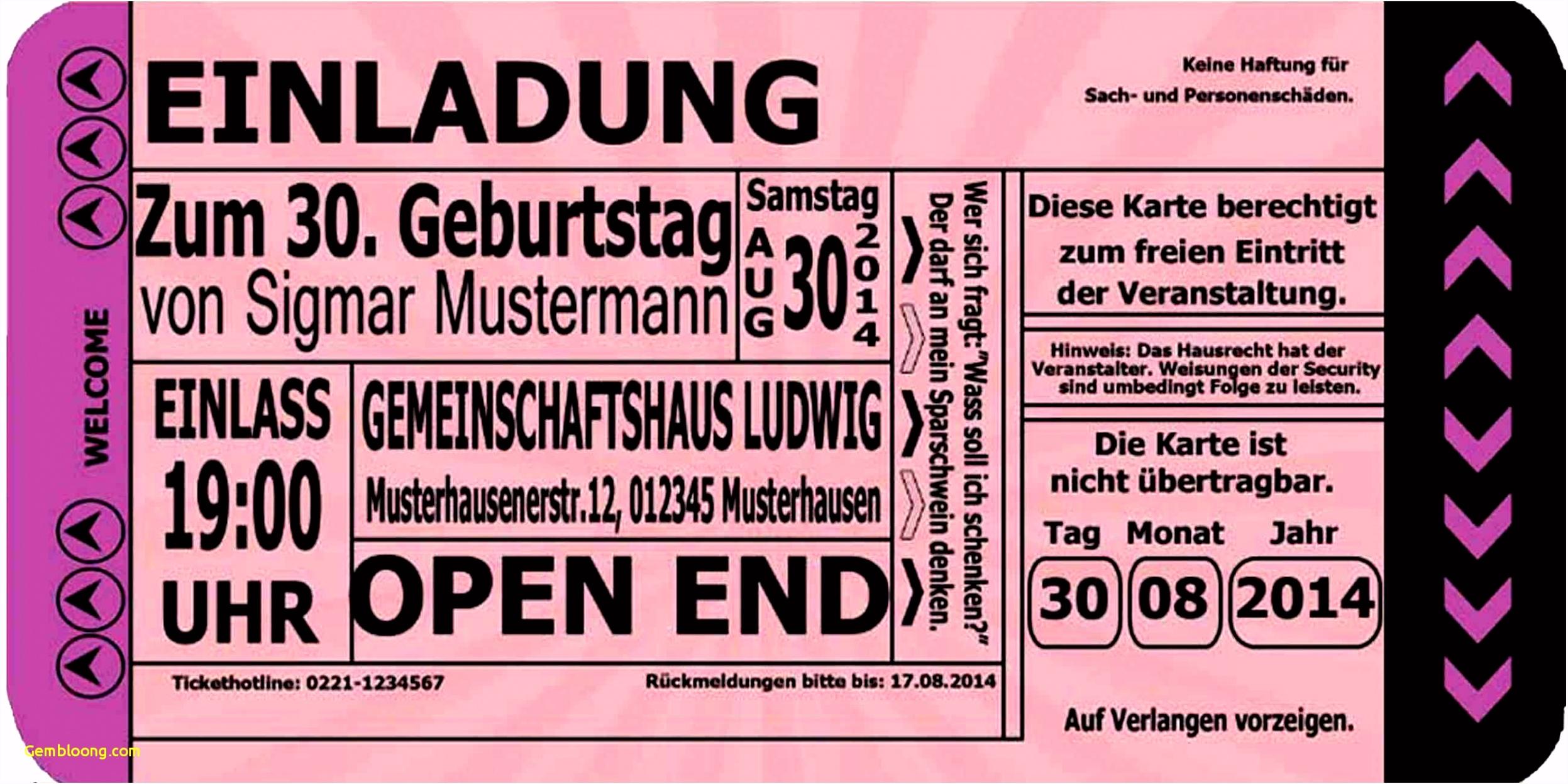 T Shirt Gestalten Vorlagen Hochzeit Einladung Gestalten Einladungskarte Hochzeit Vintage R6ha94vfv6 V6cb65odmu