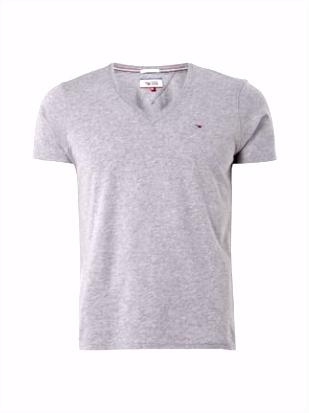 30 Fabelhaft T Shirts Selbst Bemalen Abbildung