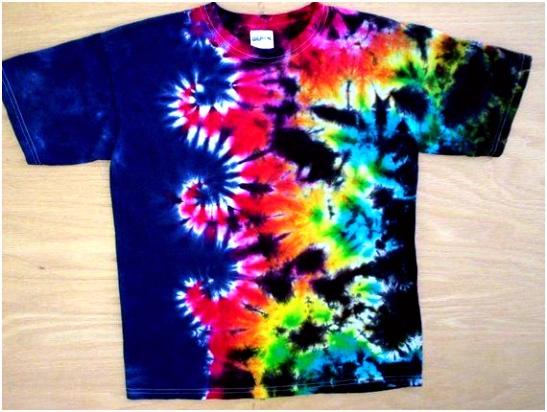 T Shirt Selbst Bemalen Vorlagen 30 Fabelhaft T Shirts Selbst Bemalen Abbildung V5wx94thd5 D6icv5hgs2