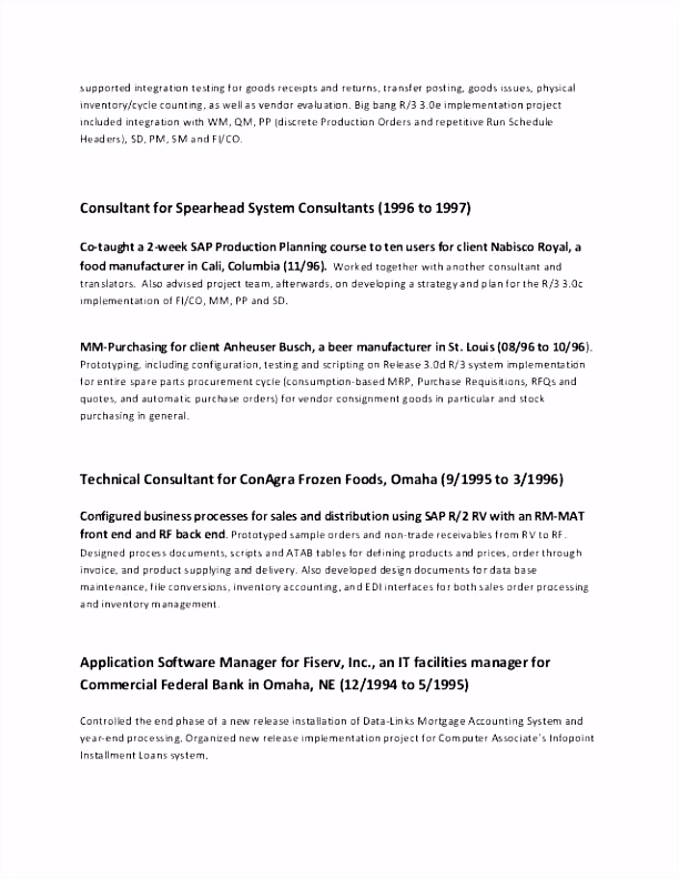 33 top Oxford University Cv Template Design Resume Templates