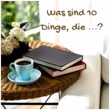 Tagebucheintrag Vorlage Die 24 Besten Bilder Von Tagebuch Schreiben B6bz77edq9 Yvqks2oqeu