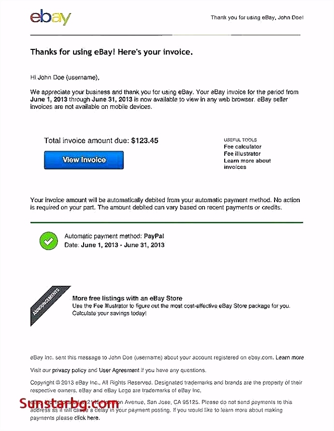 Tagesplaner Vorlage Kostenlos Ebay Bewertung Vorlage D3hu26byk6 Y5ressgcih