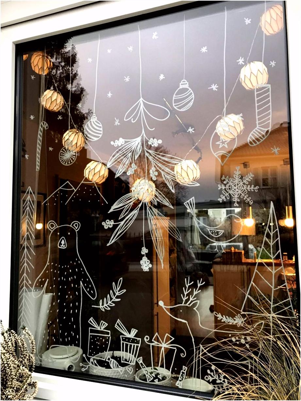 Tannenbaum Basteln Papier Vorlage Neu Weihnachtsdeko Aus Papier