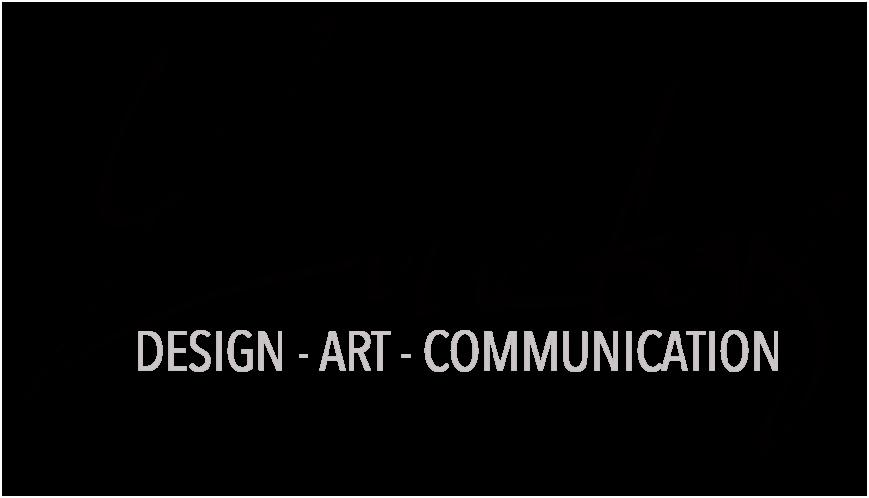 Freelance grafisk designer
