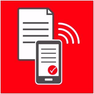 ServiceApp TARGO Versicherung im App Store