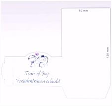 Taschentuch Banderole Vorlage Die 33 Besten Bilder Von Für Freudentränen J4jg14srb4 Nmtzm4nfbv