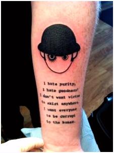 Tattoo Buch Vorlagen Die 716 Besten Bilder Von Tattoo In 2019 Y3dl91thi6 Z0btshdtn5