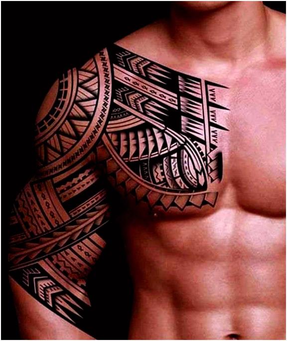Am Besten Tattoo Zahlen Vorlagen