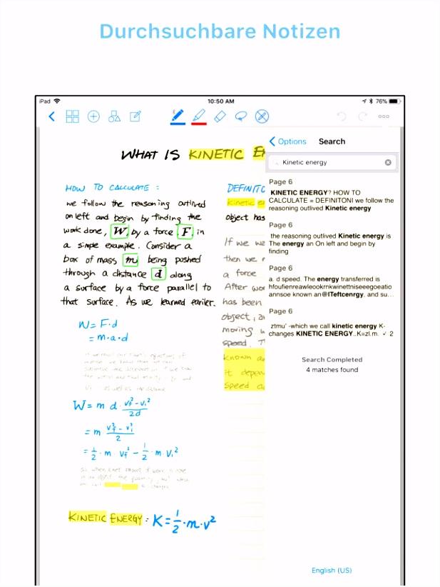 Telefon Notizblock Vorlage Goodnotes 4 Im App Store C2oa64egc8 Jviks6uwau