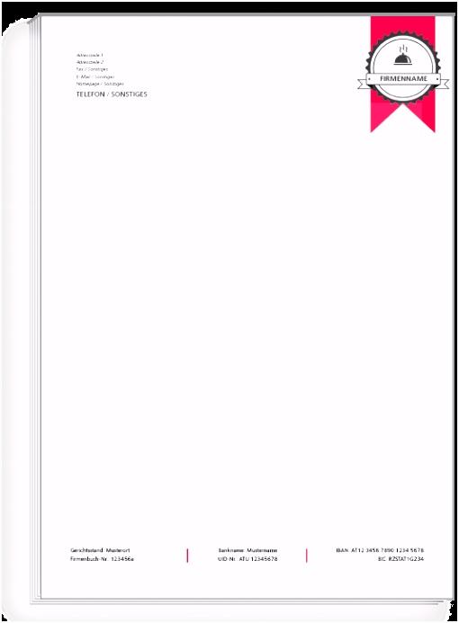 Individuelle Gestaltungsmöglichkeiten mit dem Drucksorten Editor von