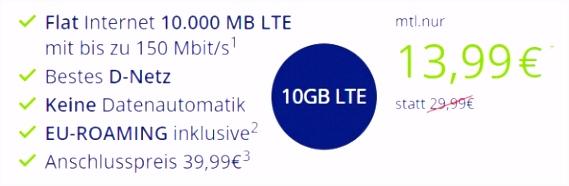 8 Kundigung Telekom Mit Rufnummernmitnahme Vorlage Xjqbuq