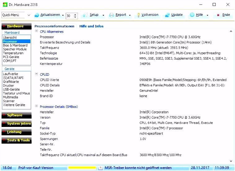 Telekom Kundigung Handy Vorlage Kleingewerbe Versicherung Beispiel 23 Sehr Gut T Mobile Vertrag V3ih61iya6 D0ysm2jeq6