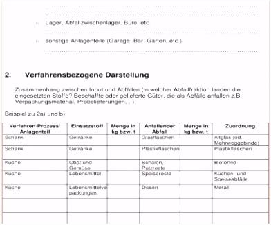 Telekom Kundigung Mit Rufnummernmitnahme Vorlage Komplex Fristlose Kündigung Datum Falsch Kündigung Vorlage W1cg33udh5 A6dzm5zd00