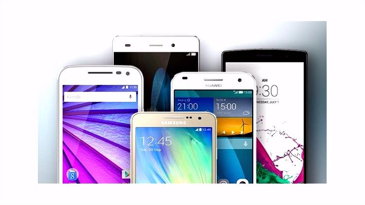 Handyvertrag kündigen Muster für Vodafone O2 Base CHIP