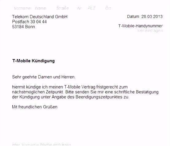 Telekom Kundigung Vorlage Festnetz Internet O2 Dsl Faxnummer T Mobile Vertrag Kündigen Fax Nr I2id52eun9 Q2ynmvlffv