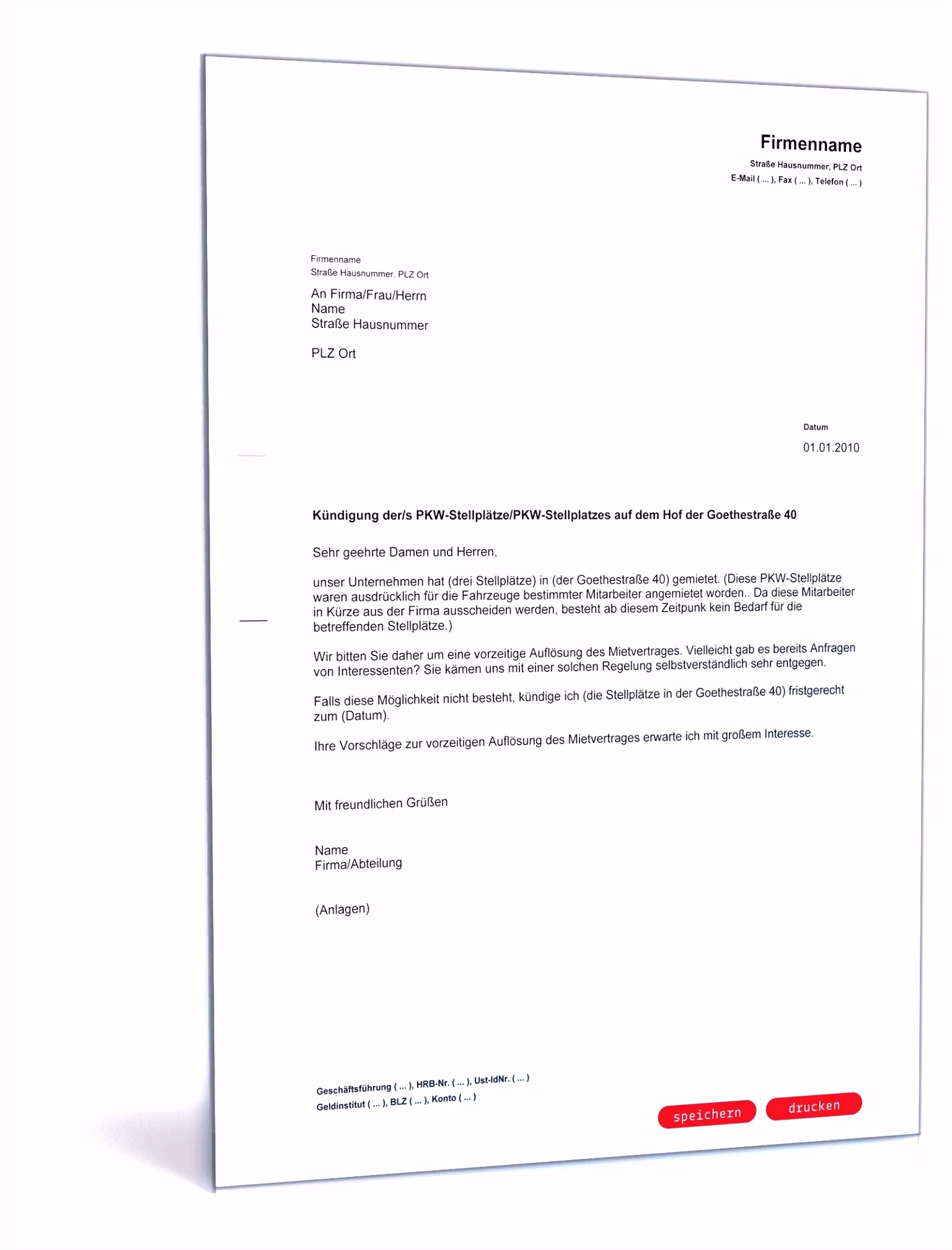 Telekom Kündigung Handyvertrag Beratung Einzigartiges Vordruck