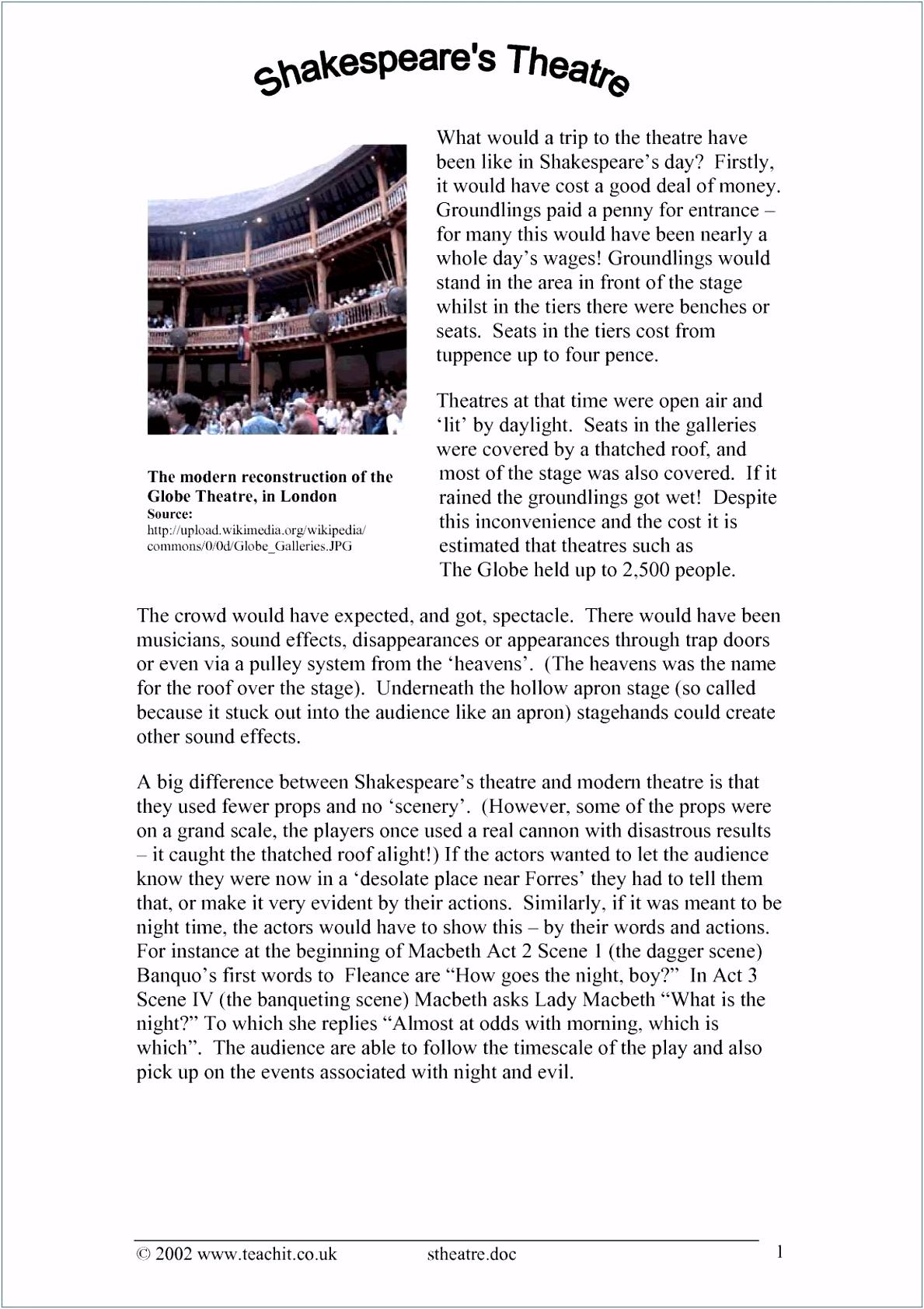 Detaillierte Vorlagen Testament