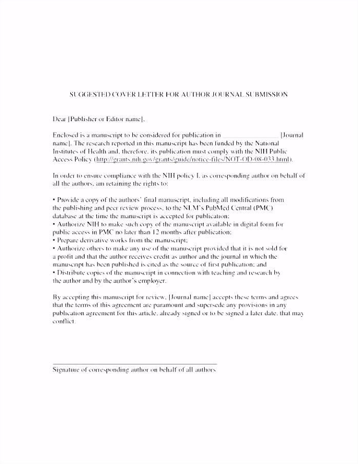 Testament Vorlage Pdf 20 Luxus Abbildung Der Einladung sommerparty