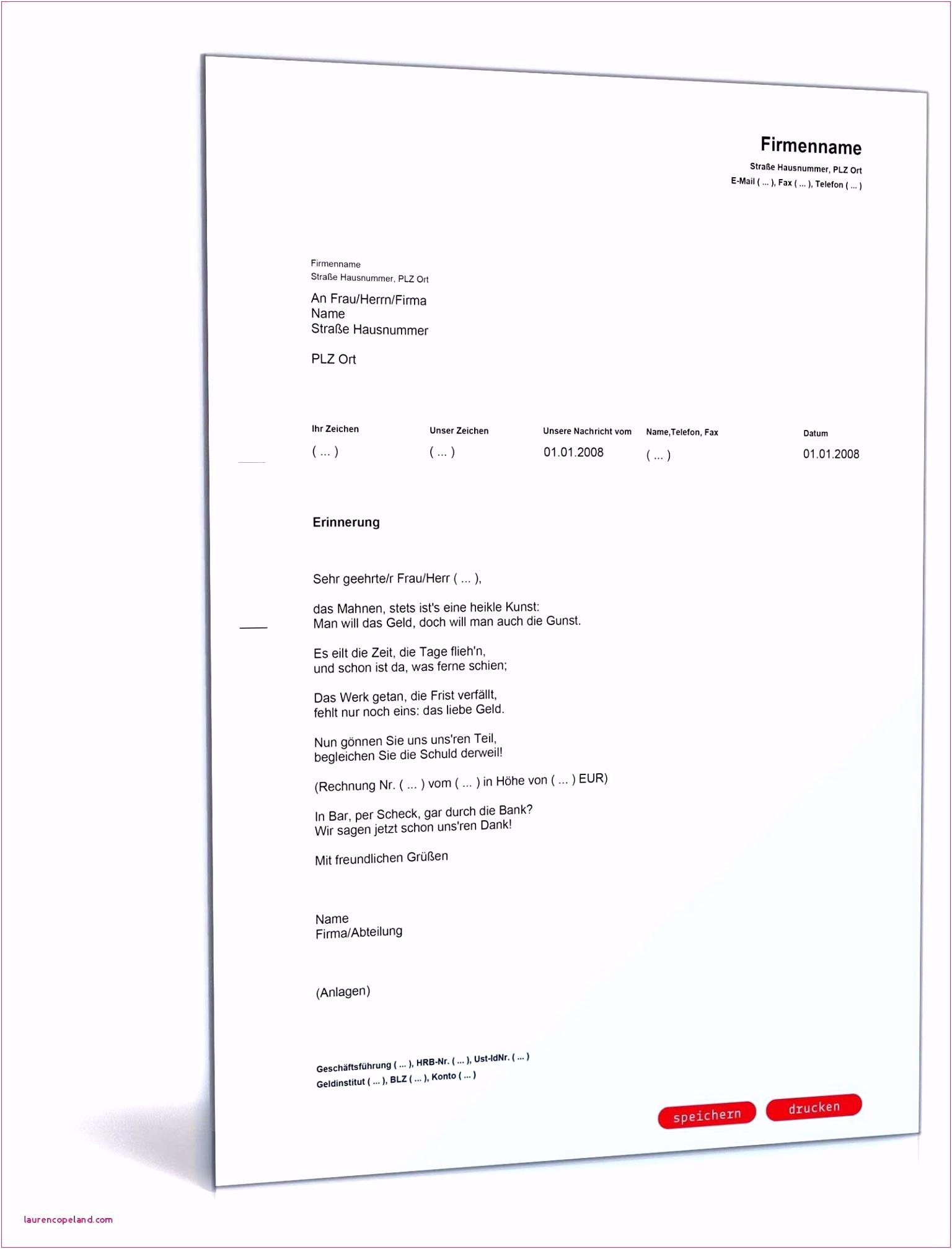 Testament Vorlagen Zum Ausdrucken Einfaches Testament Vorlage Widerruf Vorlage Laurencopeland N7ys10o4g4 C4qqv4wfn5