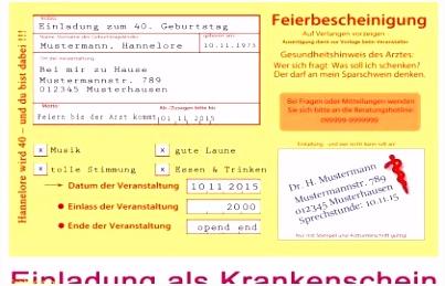 Text Einladung Konfirmation Konfirmation Einladung Einladungen Zur