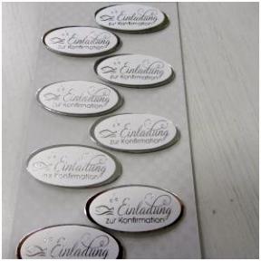 Tischkarten Konfirmation Vorlagen Tischkarten Konfirmation Scotland Wedding From N Barrett Graphy A8ue52mxc5 Cunhvhmdt4