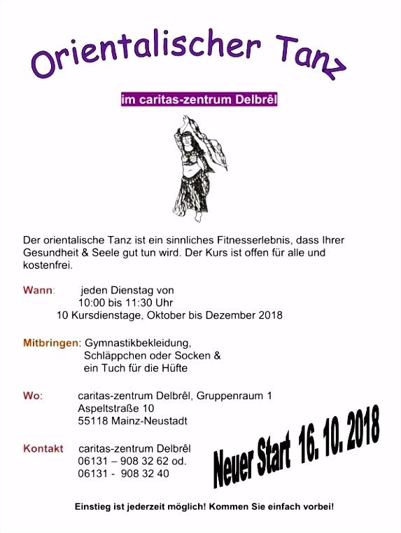 Erstmals in Mainz – Die Mainzer Hofflohmärkte 2018