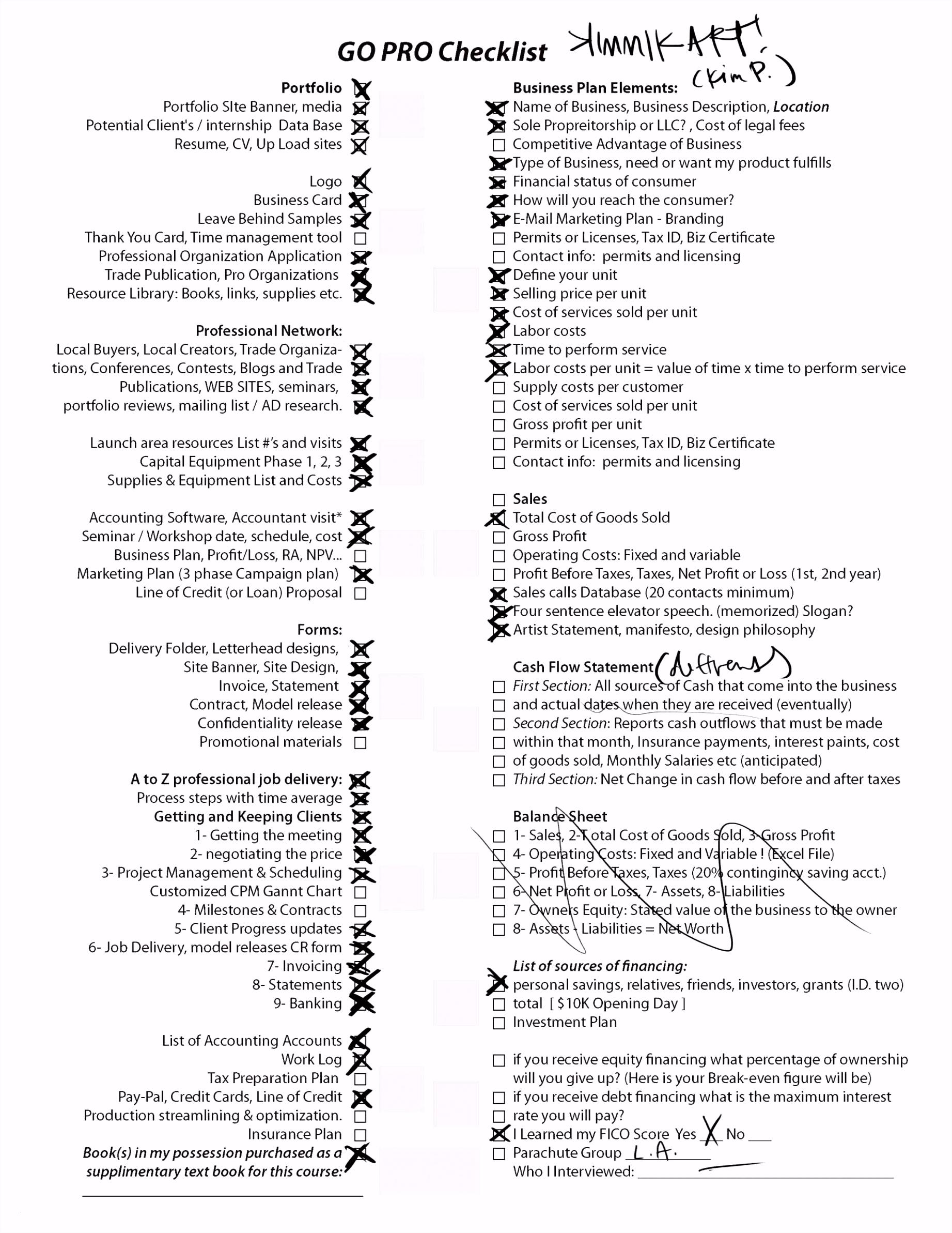 25 Druckbare Umfrage Vorlage Word