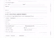 17 Frisch Unterschriften Sammeln Vorlage essays4