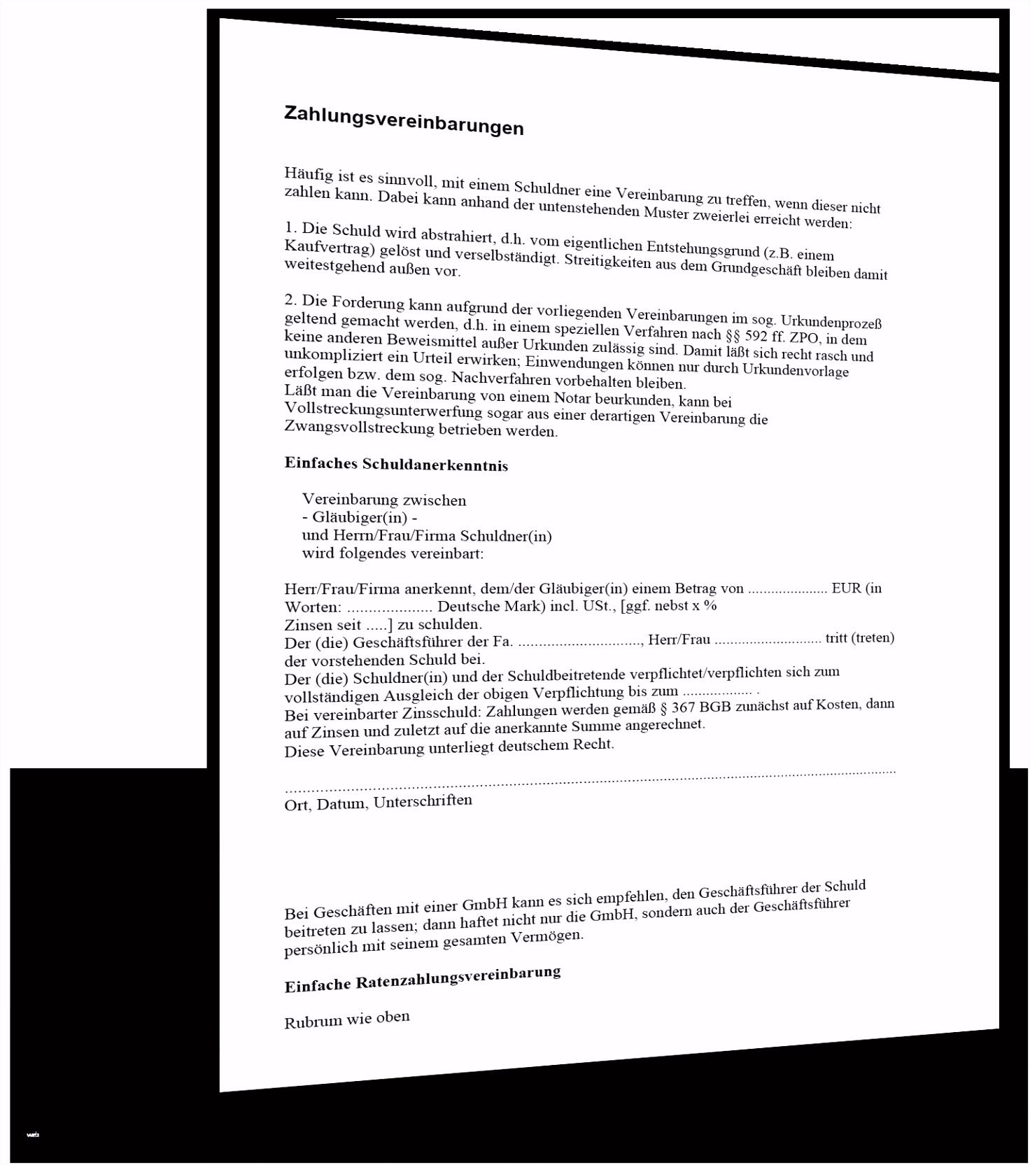 26 Einzigartig Vereinbarung Arbeitszeitkonto Konzept